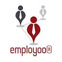 Employoo Candidate management